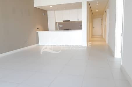 2 Bedroom Flat for Rent in Al Reem Island, Abu Dhabi - HOT OFFER! ONE MONTH FREE w/ AMENITIES AND PARKING