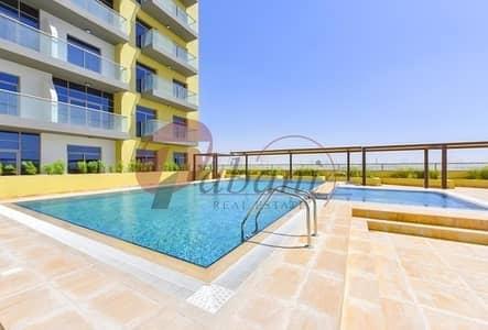 Studio for Sale in Al Furjan, Dubai - Modern Finishing|Amazing View |Brand New