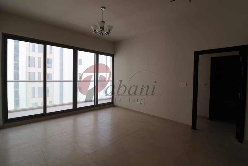 2 Spacious 1 Bed Apt | Vacant | Brand New