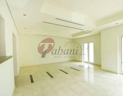 Excellent 3B/R Type A Townhouse Dubai Style