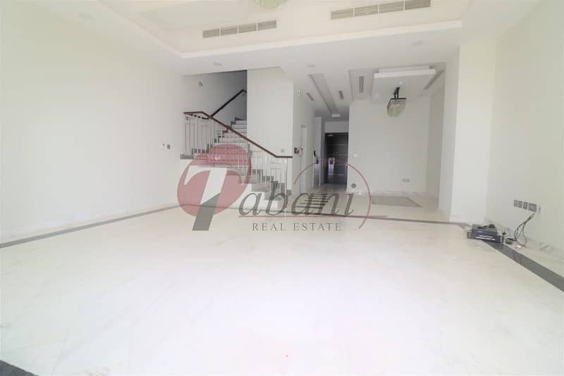 |Luxury 3 Bed Th|Maid Room Laundry|High Quality|