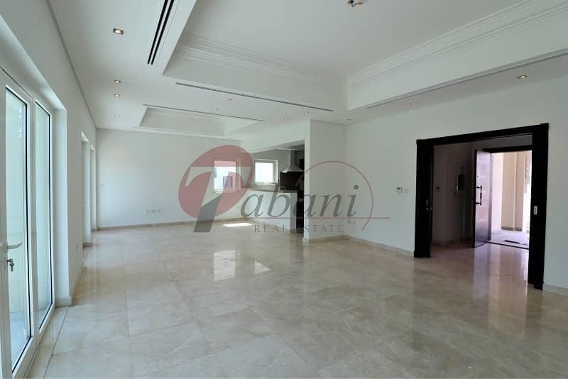 2 Best Price|Beautiful 4 Bed Villa|Vacant.