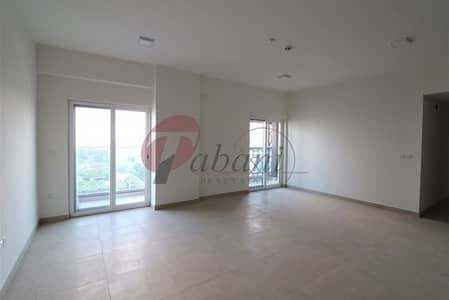 2 Bedroom Apartment for Sale in Al Furjan, Dubai - Spacious 2BR | Brand New | Ready to Move