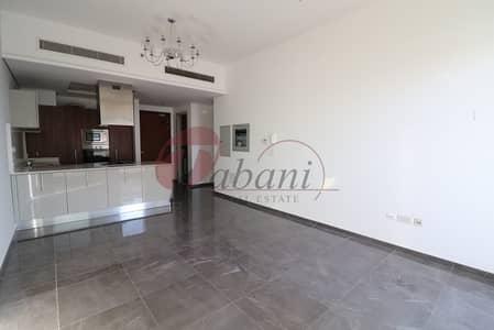Cheap Flats Rent in Furjan   Bayut com