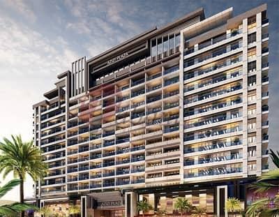 فلیٹ 2 غرفة نوم للبيع في الفرجان، دبي - | Investor Deal| High Finshing| No DLD |
