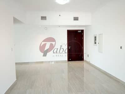 شقة 2 غرفة نوم للايجار في الفرجان، دبي - Luxurious Building Chiller Free Superb Location