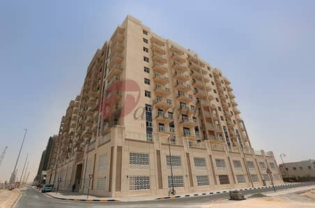 2 Bedroom Apartment for Sale in Al Furjan, Dubai - Marvelous Pool view best layout 2 beds