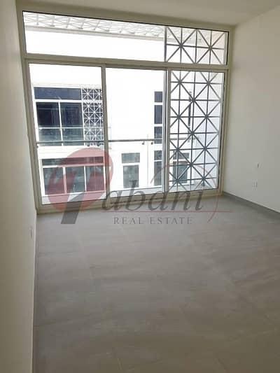 تاون هاوس 3 غرف نوم للبيع في مدن، دبي - Arabella 3BR+ Maid and Storage Corner Unit Vacant