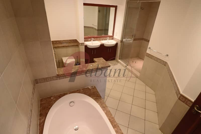 16 Spectacular View  1BR Maid-  Amazing Price