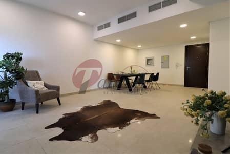 شقة 3 غرفة نوم للبيع في الفرجان، دبي - Ultra Spacious|3 BR + MR Store|Brand New