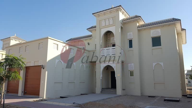 2 Cheapest Price | Near To Pavilion| Ready