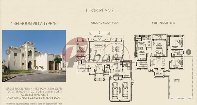 16 Cheapest Price | Near To Pavilion| Ready
