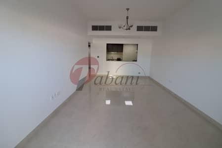 شقة 1 غرفة نوم للايجار في الفرجان، دبي - Ideal Location Brand New  Ready to Move in