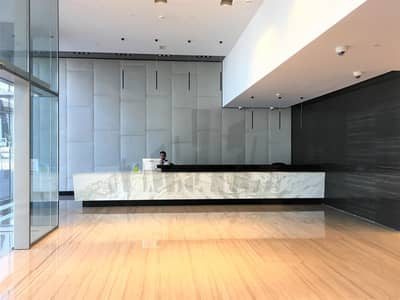 Office for sale in Onyx Tower
