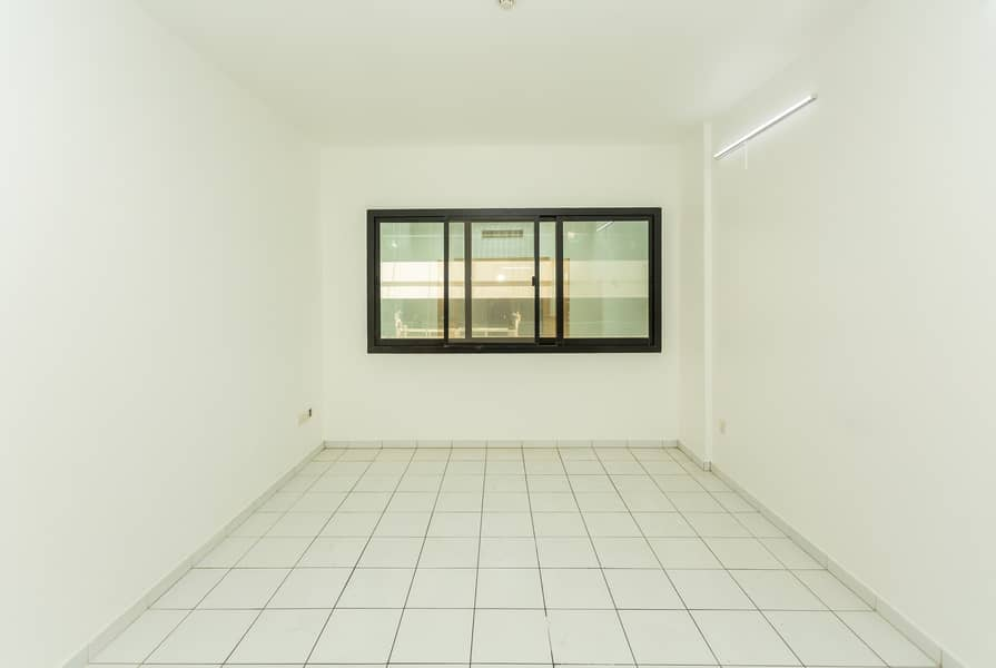 2 1 bedroom apartment for rent