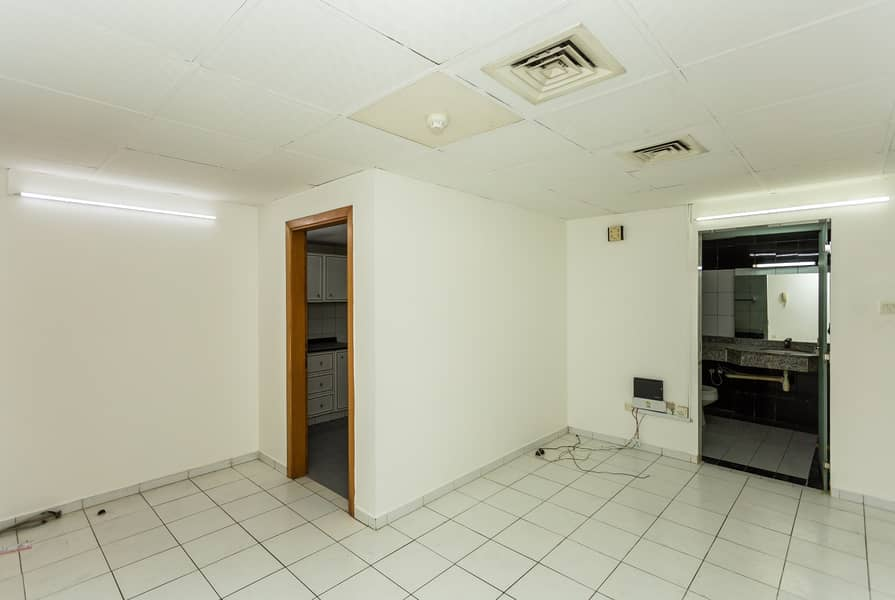 11 1 bedroom apartment for rent