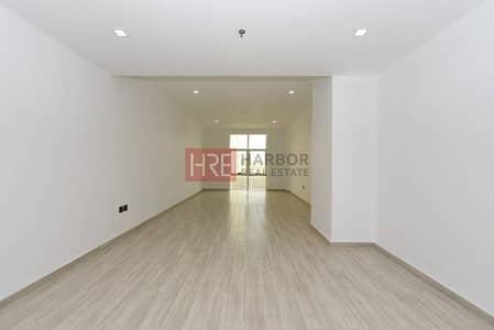 Luxurious Studio Apartment in Silicon Oasis