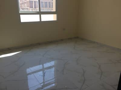 3 Bedroom Villa for Rent in Al Shamkha, Abu Dhabi - HUGE BRAND NEW 3BHK AS PER YOUR REQUIREMENT