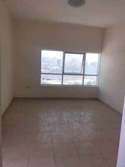 فلیٹ 1 غرفة نوم للبيع في البستان، عجمان - أورينت تاور عجمان غرفة وصالة بمقدم 24 الف!!!!!!!!!!!!