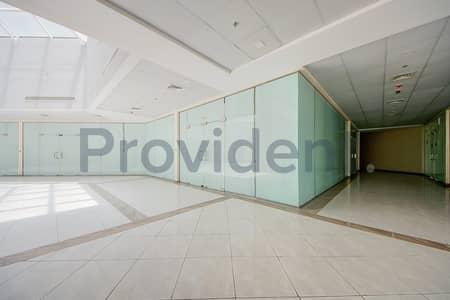 محل تجاري  للبيع في مجمع دبي للاستثمار، دبي - Shell & Core | Retail Space | Negotiable