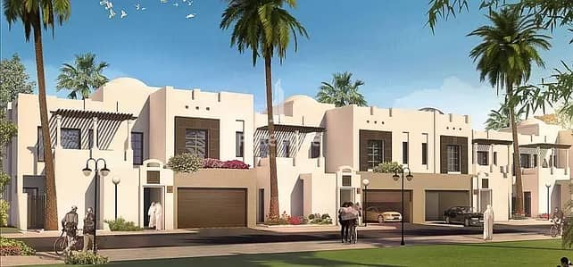 Plot for Sale in Khalifa City A, Abu Dhabi - Spacious Residential Plot In Al Merief!! For Sale