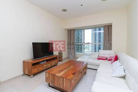 Exclusive 2BR Fully Furnished in Elite Residence