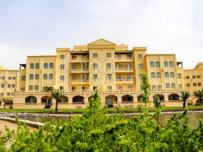 1 Bedroom Apartment for Rent in Yasmin Village, Ras Al Khaimah - 1BHK Apartment  in Yasmin Village for 26