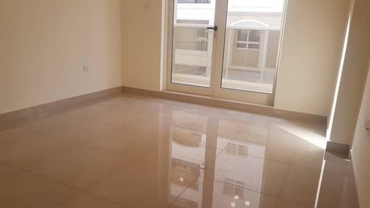 شقة في الورقاء 1 الورقاء 2 غرف 52000 درهم - 4196248