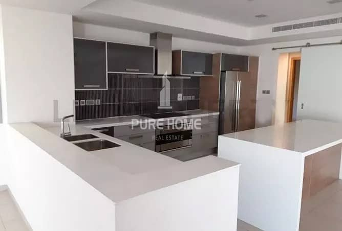 2 Hot Deal ! Mangrove view 1 bedroom with  all Amenities