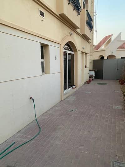 3 Bedroom Villa for Rent in Mirdif, Dubai - villa for rent at mirdif : 3 bedroom master