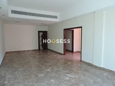 فیلا 3 غرفة نوم للبيع في قرية جميرا الدائرية، دبي - Fabulous 3 Bed Plus Maid Plus Study| Must See