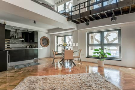 Great Investment     Highly Modern Upgrade Duplex