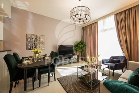 فلیٹ 1 غرفة نوم للبيع في دائرة قرية جميرا JVC، دبي - Brand New 1 BR |  Unfurnished | Good Payment Plan
