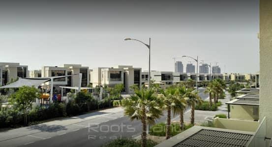 3 Bedroom Villa for Rent in DAMAC Hills (Akoya by DAMAC), Dubai - 3 Bedroom Villa