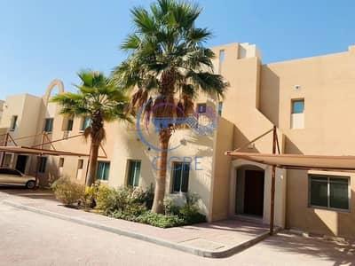 فیلا 5 غرفة نوم للايجار في البرشاء، دبي - Near Metro   5 BR + Maid   Compound Villa