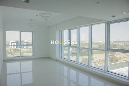 1 Bedroom Flat for Rent in Dubai Residence Complex, Dubai - Brand New