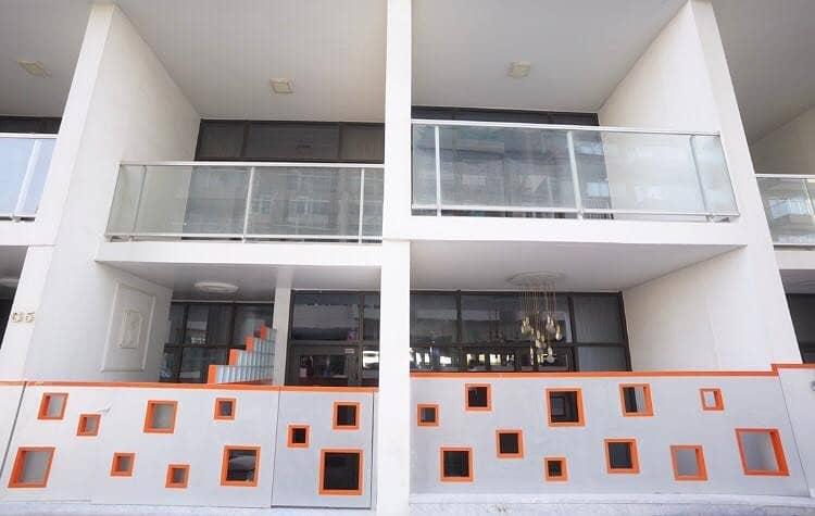 2 03 BEDROOM DUPLEX | BINGHATTI VIEWS FOR  RENT