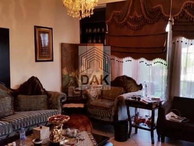 شقة 2 غرفة نوم للايجار في مردف، دبي - Fully Furnished | Pool View | Ready to Move In
