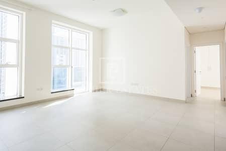 فلیٹ 2 غرفة نوم للبيع في دبي مارينا، دبي - 2 Beds | Rent-to-Own | Pay over 5 Years