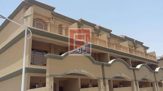 فیلا 4 غرف نوم للايجار في عجمان أب تاون، عجمان - 4 Bhk Beautiful villa for rent in Al Zahya