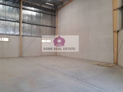 Warehouse for Rent in Al Khawaneej, Dubai - 1800  Sq.Ft. Warehouse available for rent .
