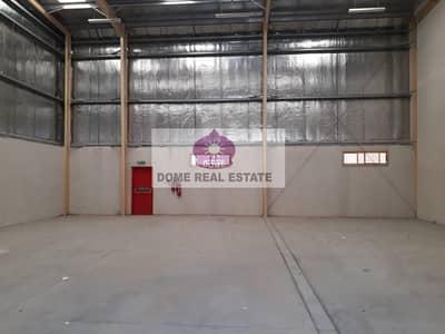 مستودع  للايجار في الخوانیج، دبي - 1800  Sq.Ft. Warehouse available for rent .