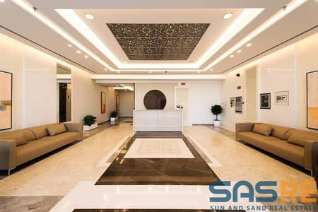 3 Bedroom Flat for Rent in Dubai Silicon Oasis, Dubai - Family Apartment Luxurious Duplex 3BR+M+S
