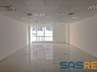 Office for Rent in Dubai Silicon Oasis, Dubai - Spacious Office