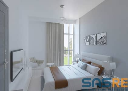 1 Bedroom Apartment for Sale in International City, Dubai - Flexible Payment Plan/Construction on track