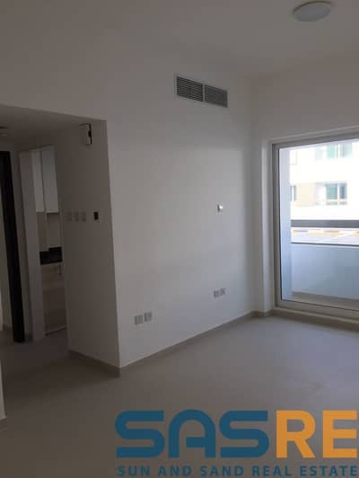 1 Bedroom Apartment for Sale in Dubai Industrial Park, Dubai - Award winning project | 1 BHK Apartment for AED 425