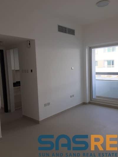 شقة 1 غرفة نوم للبيع في مجمع دبي الصناعي، دبي - Award winning project | 1 BHK Apartment for AED 425