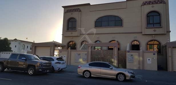 فیلا 4 غرفة نوم للبيع في مردف، دبي - For sale Compound 3 Villas in Mirdif