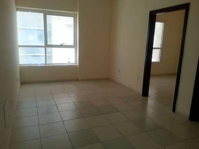 فلیٹ 2 غرفة نوم للايجار في جاردن سيتي، عجمان - شقة في أبراج اليوسفي جاردن سيتي 2 غرف 20000 درهم - 4196721