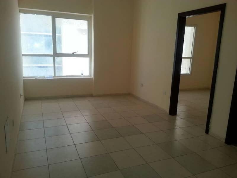 2 Bedroom Apartment For Rent In Garden City - Ajman